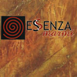 ESSENZA MARMI - the Essence of a New Style
